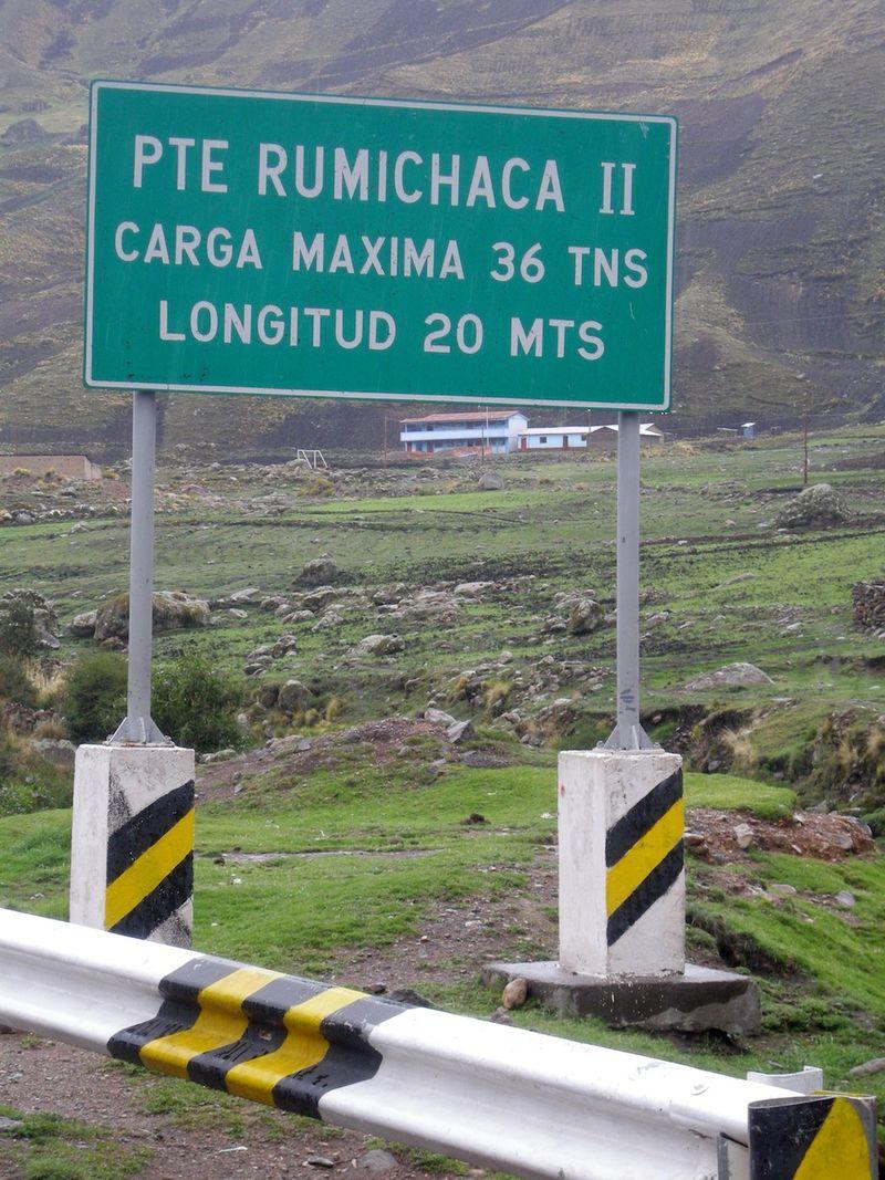19Roadbackto Ayacucho