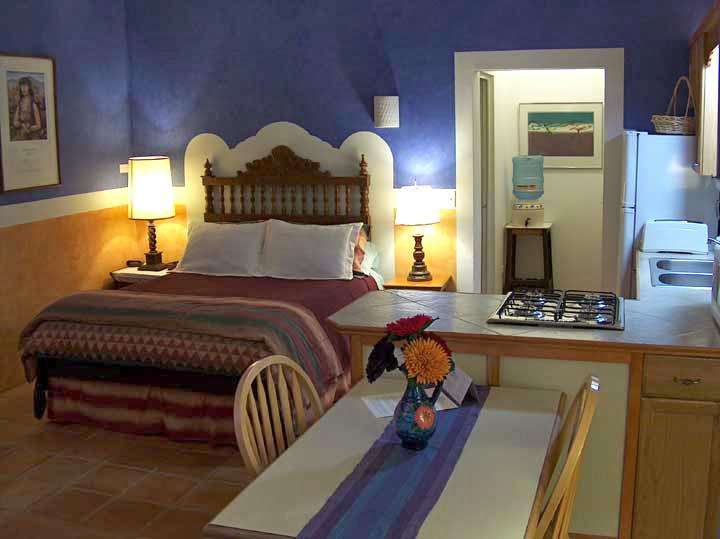 Pelican Apartment 3 bed