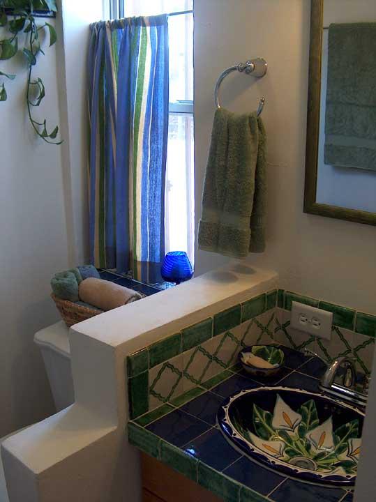 Pelican Apartment 6 bath