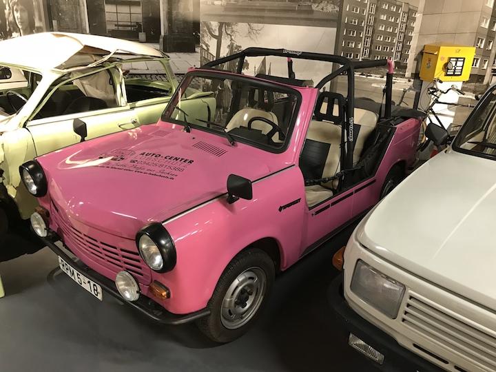 DDR19