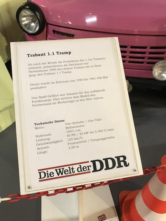 DDR20