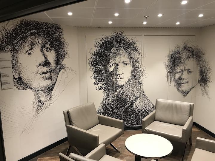 Westerdam.Art.Rembrandt