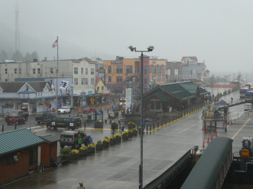 Ketchikan.RainsAlot