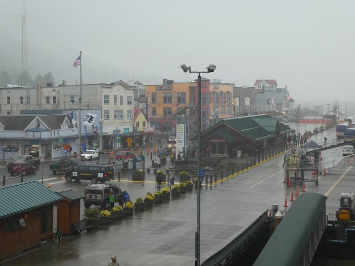 Ketchikan.RainsAlot