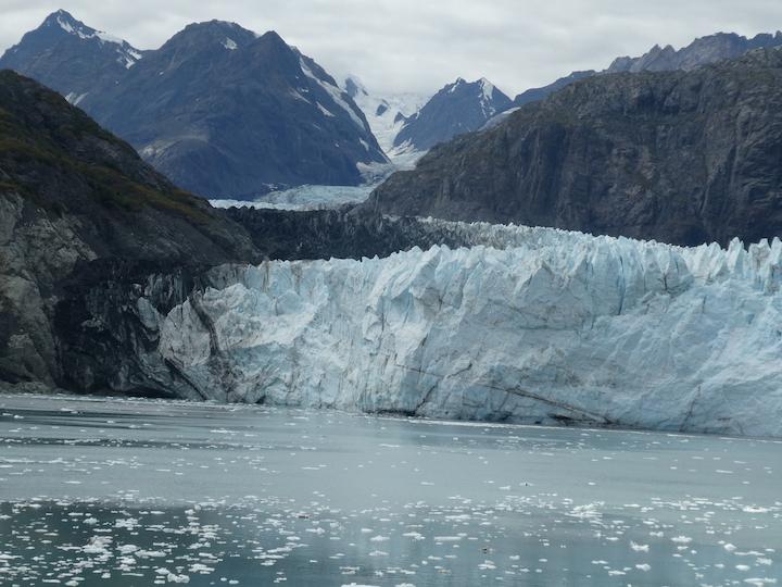 Westerdam.GlacierBay6
