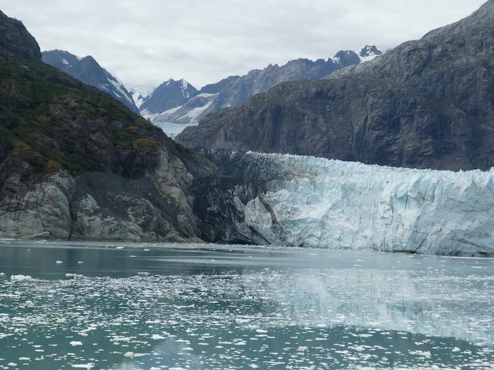 Westerdam.GlacierBay3