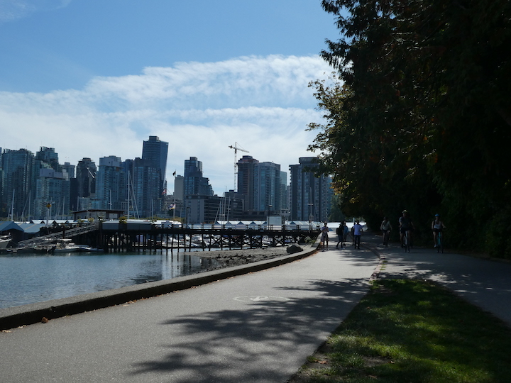 Vancouver.Stanley1