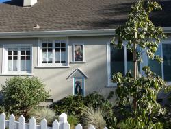 Oakland.Houses1