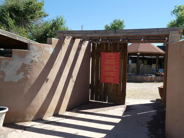 Elgin Dist Entry