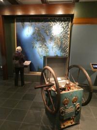 Ketchikan.Museum2