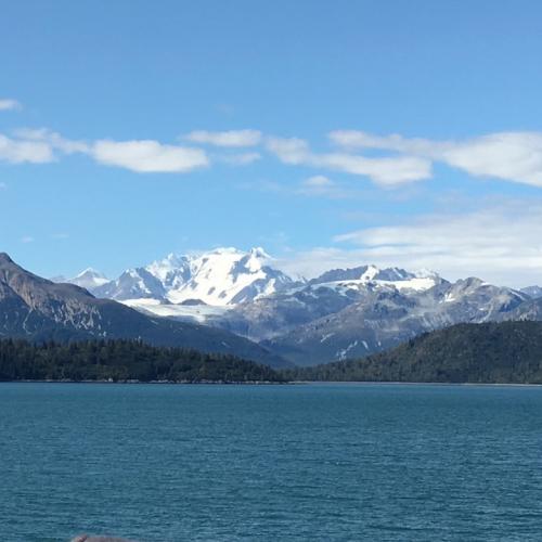 Westerdam.GlacierBay1