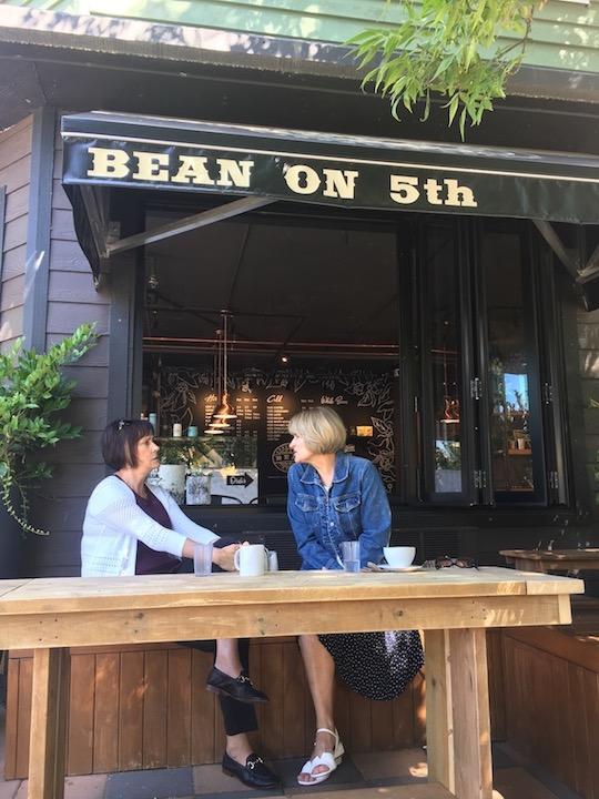 Vancouver.BeansCoffee2