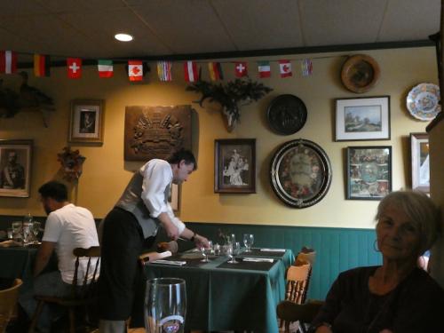 Vancouver.RestaurantGerman1