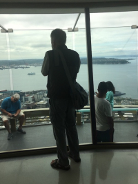 Seattle.SpaceNeedle10