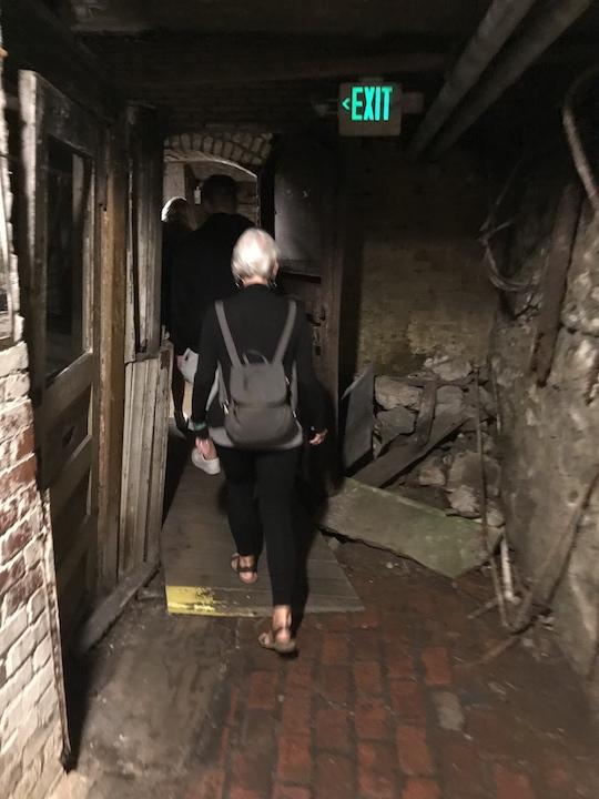 Seattle.Underground4