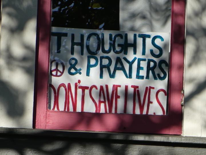 Oakland.Activism1
