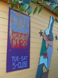 Homer Cafe Cups 2