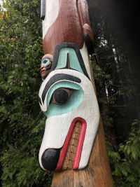 Ketchikan.TotemDetail1