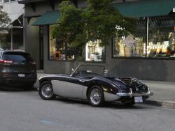 Vancouver.Car1