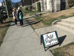 Vancouver.JazzVespers2
