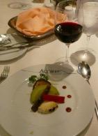Food-Dinner3