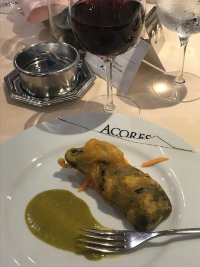 Food-Dinner1