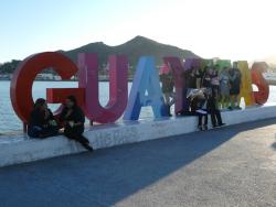 Guay3