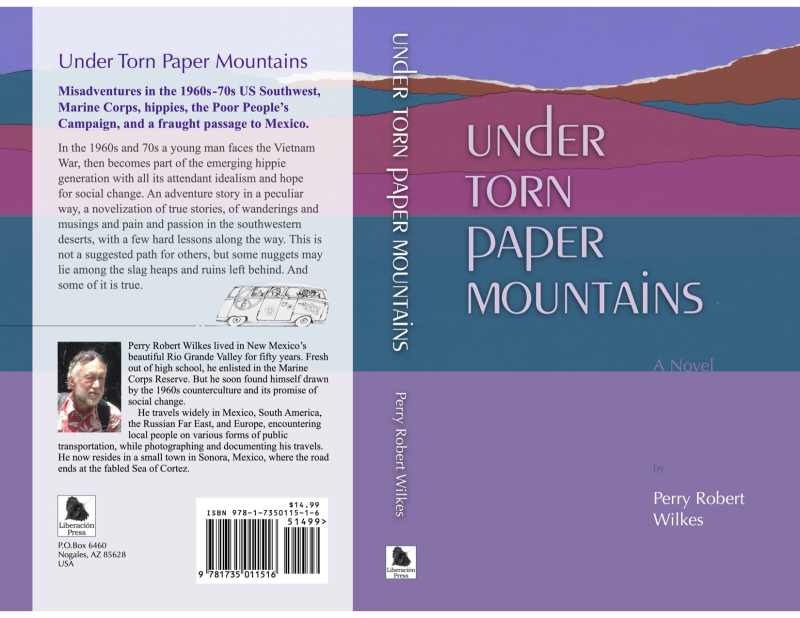 Under Torn Paper Mountains.Cover.toEmail