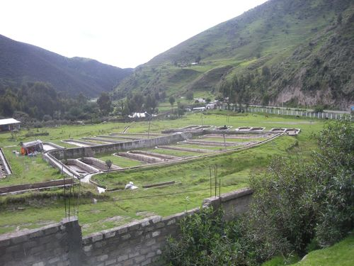 05Trout farm in the Andes